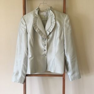 Arthur S. Levine Formal Jacket